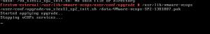 vCOPS_sles_2