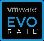 EVO:RAIL Logo