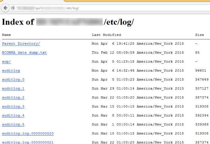 web_log