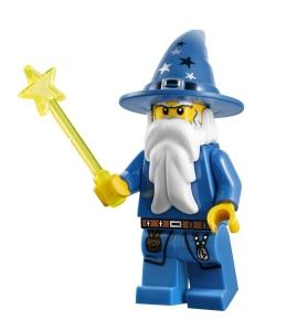 Wizard_Lego