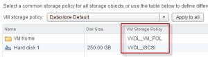 VM_Storage_Policy