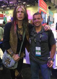 Aerosmith_Dave