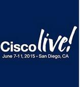 Cisco_Live_0