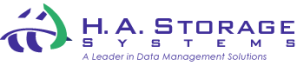 ha-storage-logo