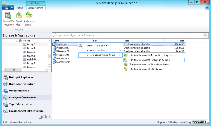 Veeam_Explorer