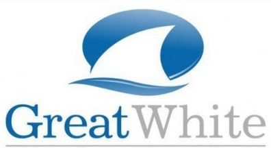Great White Tec