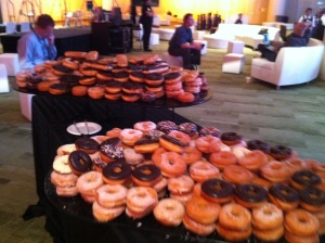 VMW_Donuts