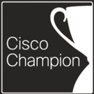 CiscoChampion