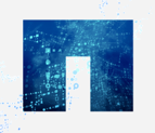 NTAP_logo