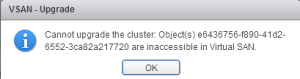 VSAN_Inaccessible_Obj