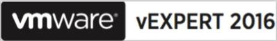 vExpert_2016