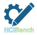hcibench_logo