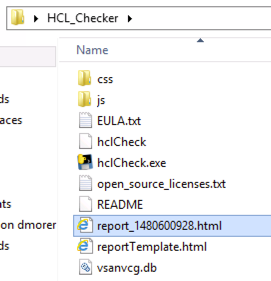 hclcheck_window