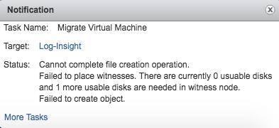 no_file_creation